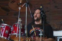 Rock am Camp 2 - 2012