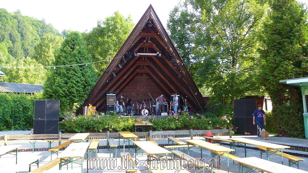 rock-am-camp-2-2012-0001