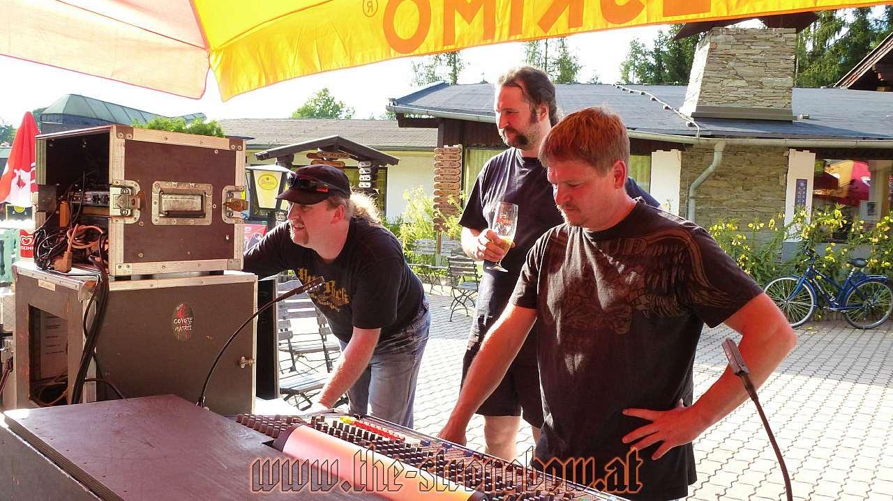 rock-am-camp-2-2012-0002