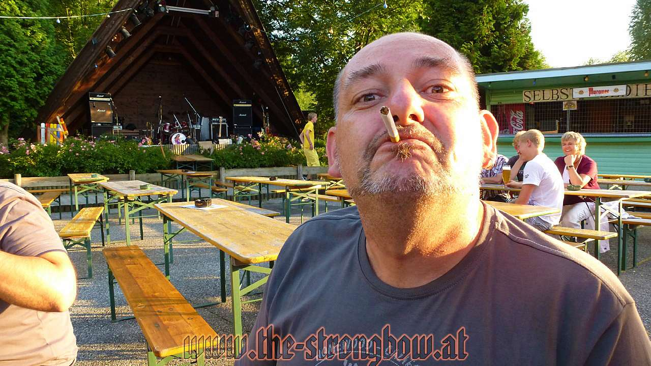 rock-am-camp-2-2012-0005