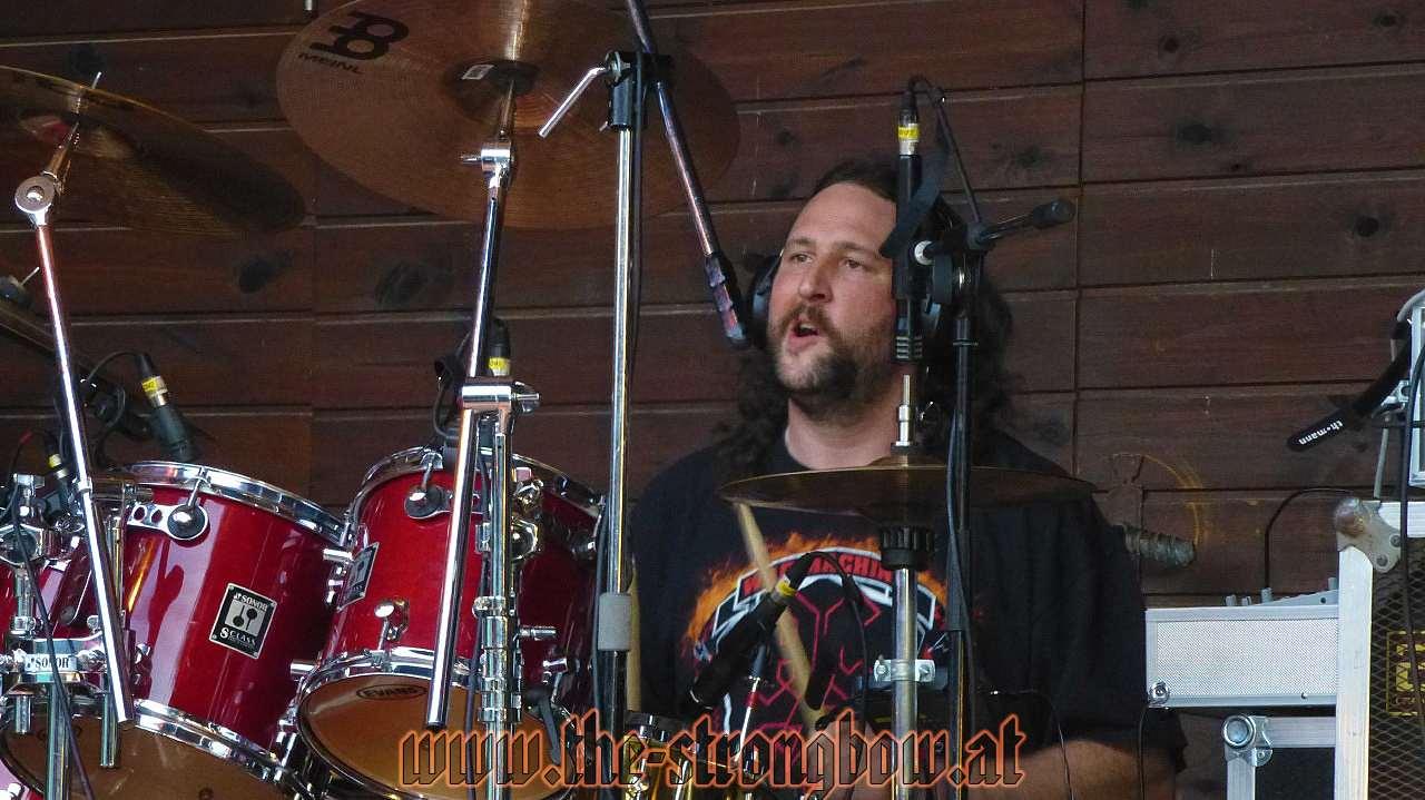 rock-am-camp-2-2012-0012
