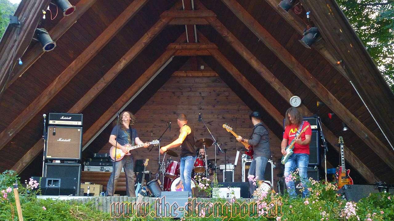 rock-am-camp-2-2012-0014