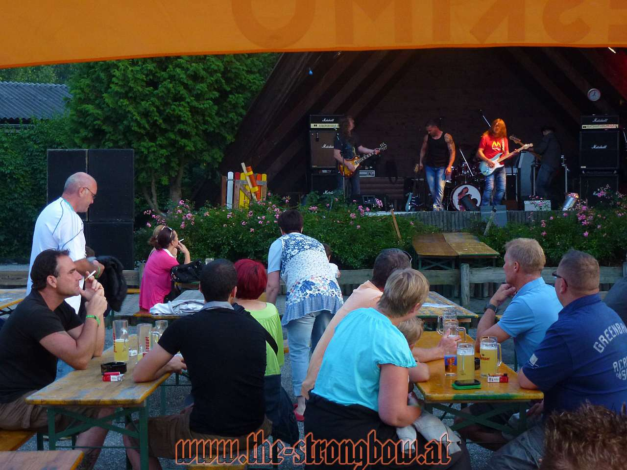 rock-am-camp-2-2012-0016