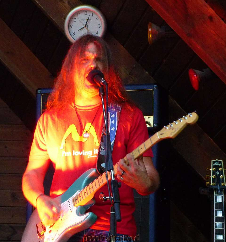 rock-am-camp-2-2012-0020