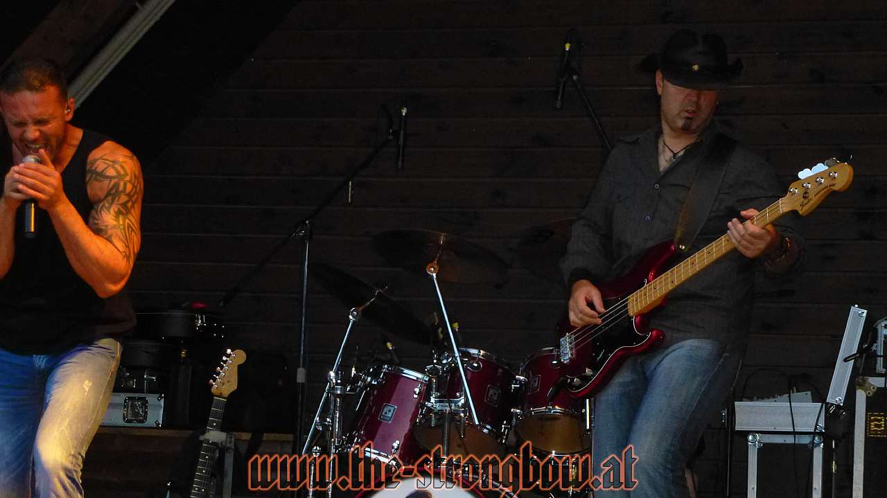 rock-am-camp-2-2012-0021