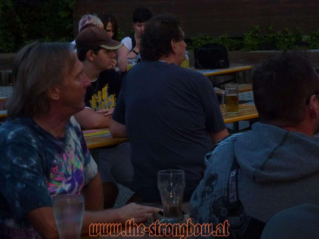 rock-am-camp-2-2012-0022