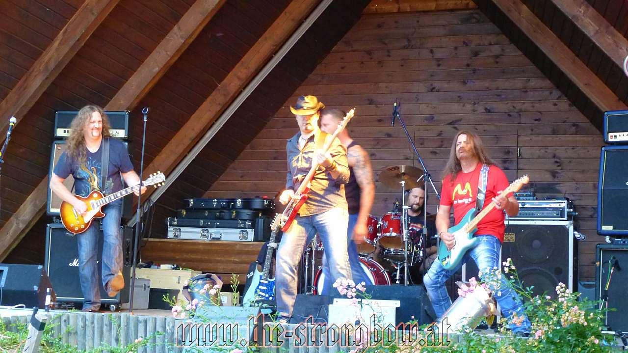 rock-am-camp-2-2012-0026