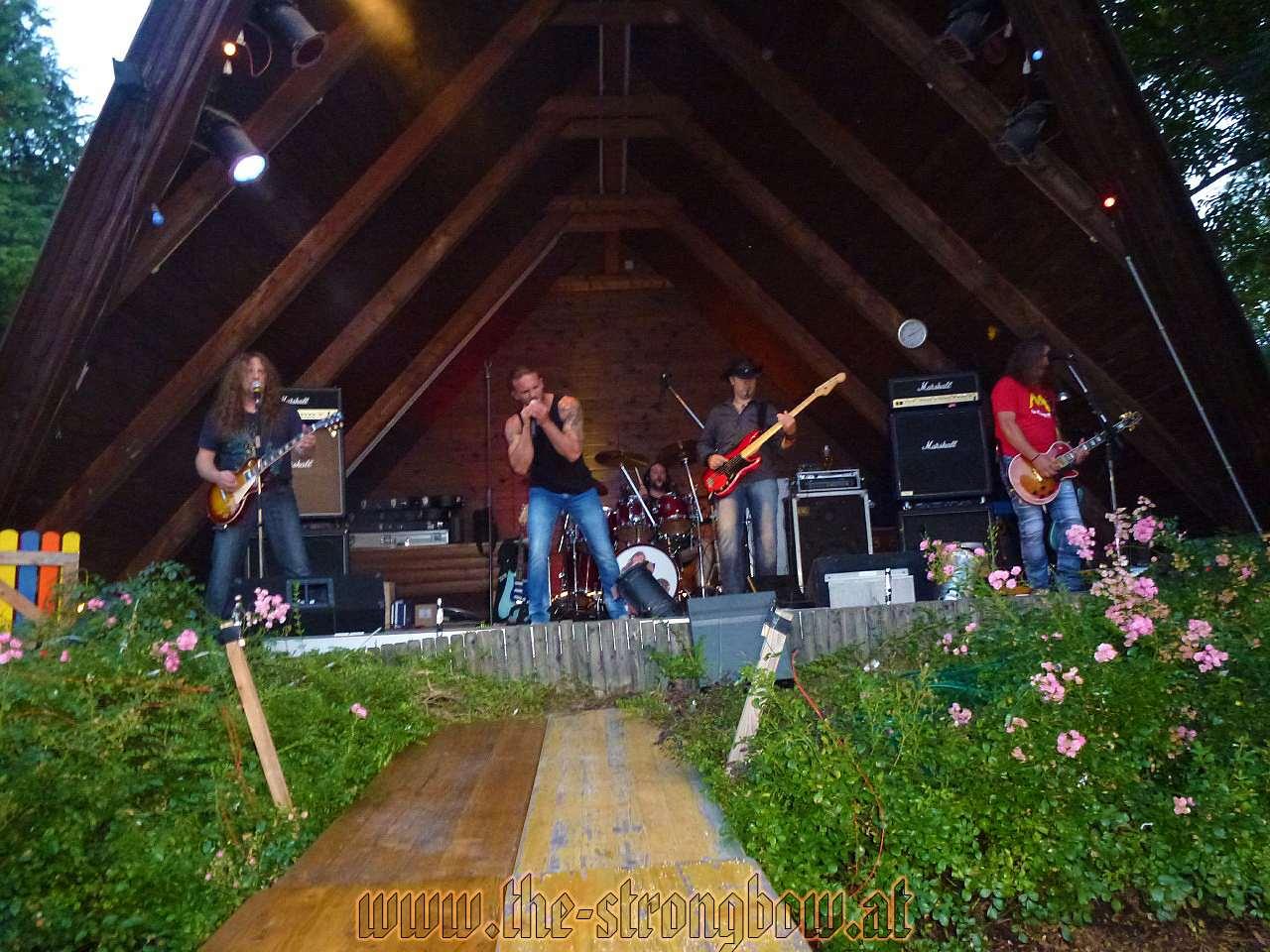 rock-am-camp-2-2012-0039