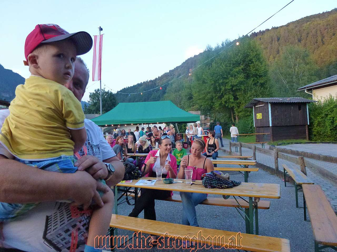 rock-am-camp-2-2012-0040
