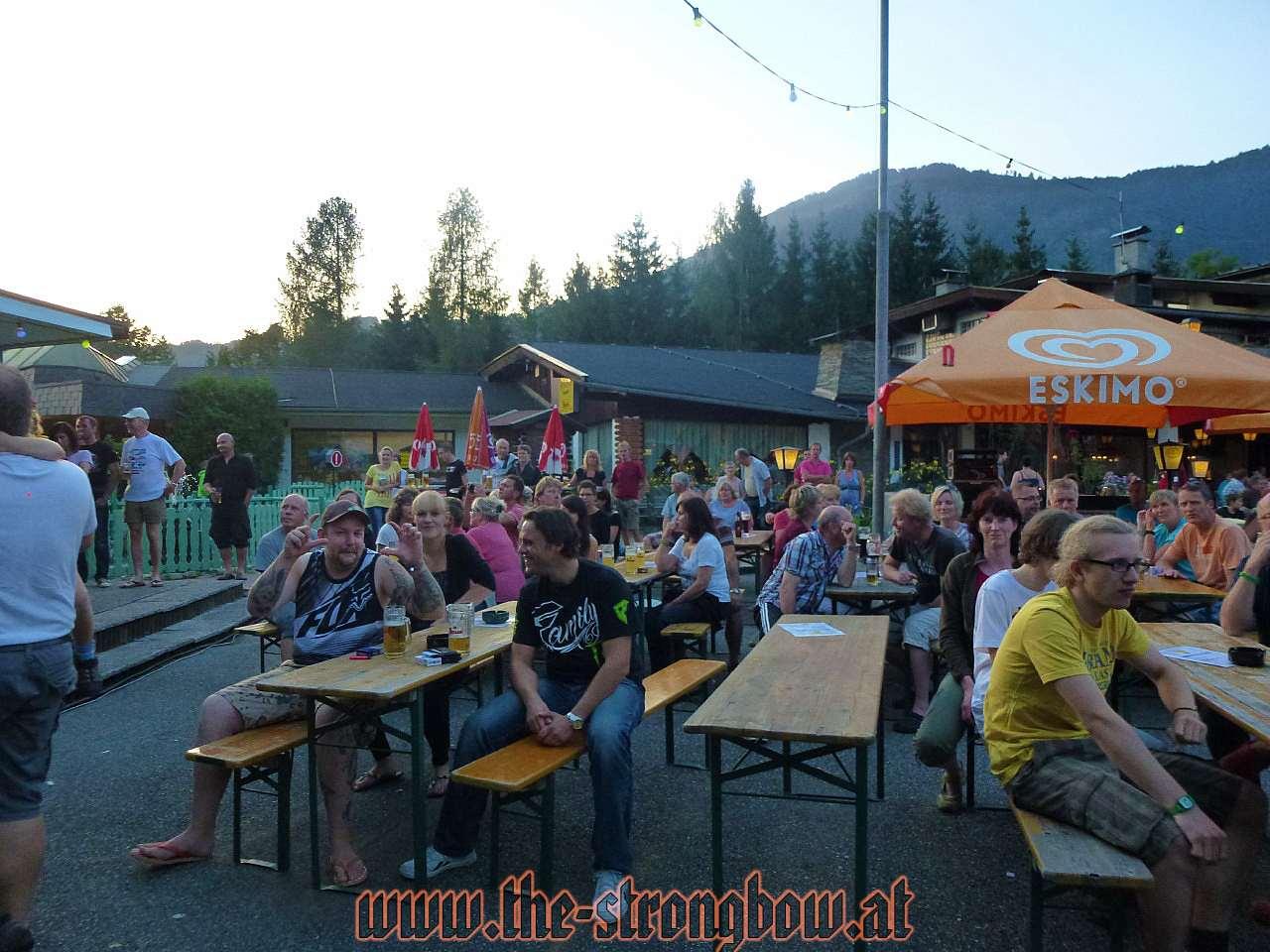 rock-am-camp-2-2012-0043