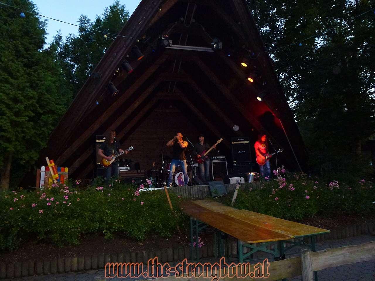 rock-am-camp-2-2012-0048