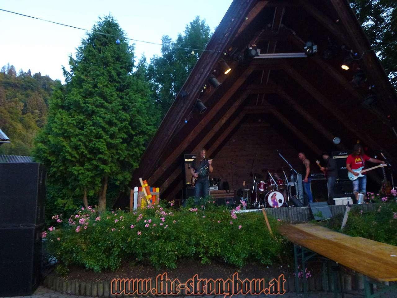 rock-am-camp-2-2012-0054