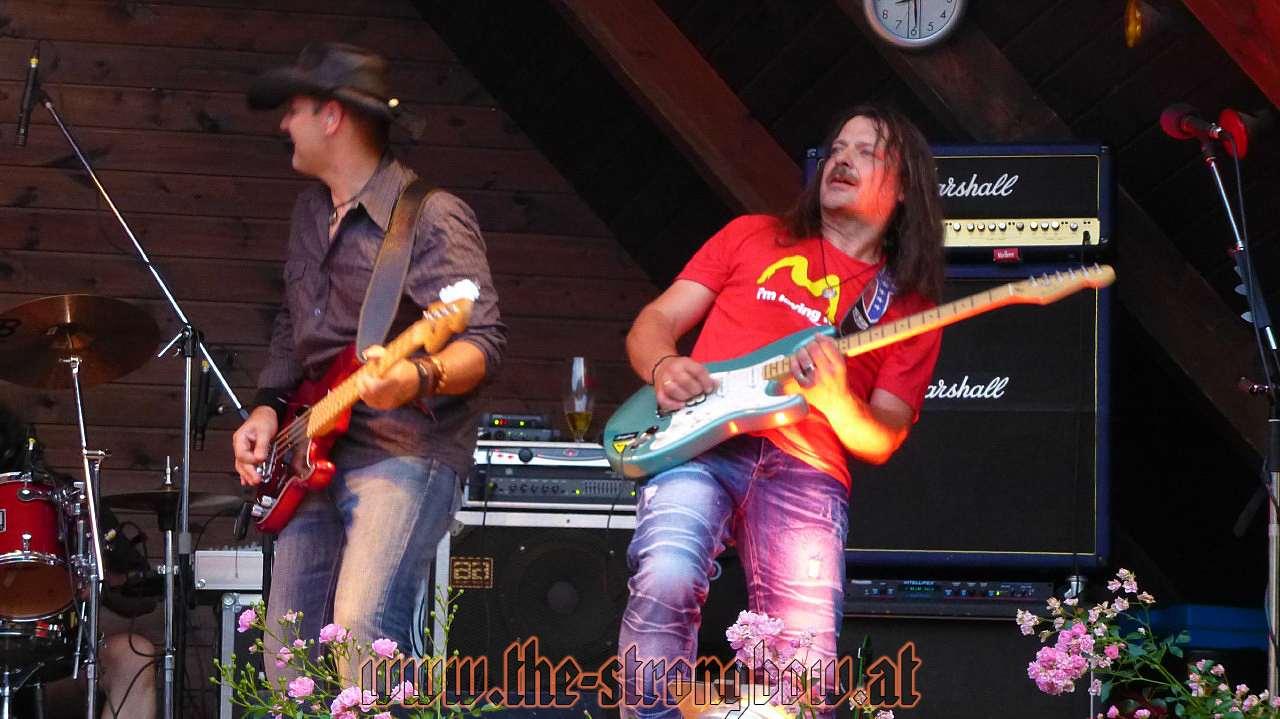 rock-am-camp-2-2012-0069