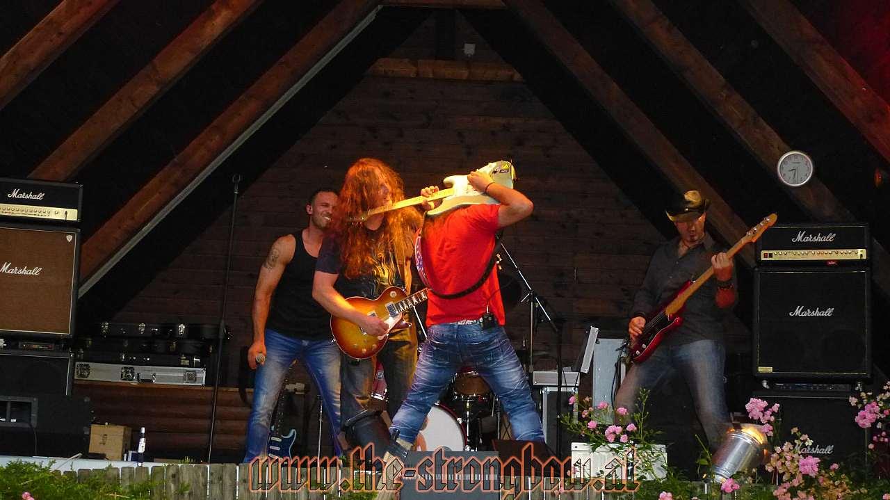 rock-am-camp-2-2012-0071