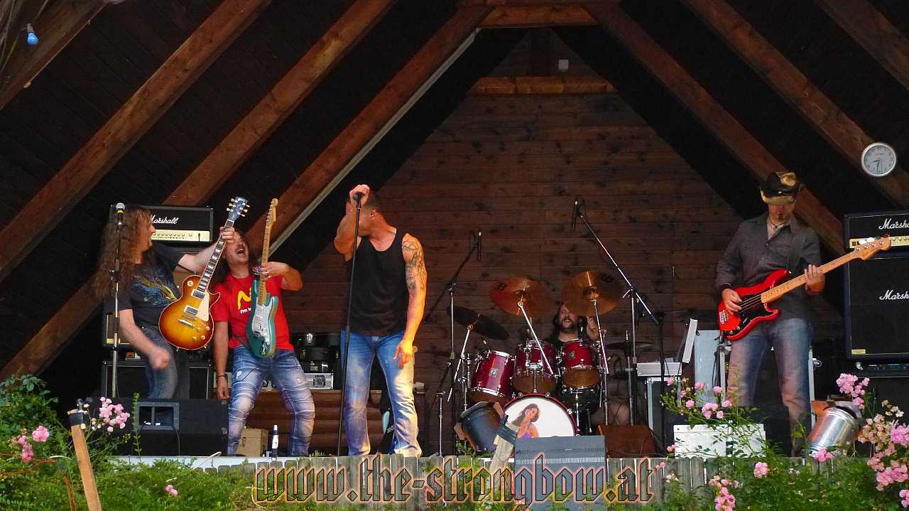 rock-am-camp-2-2012-0078