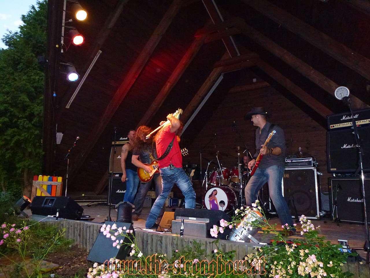 rock-am-camp-2-2012-0080