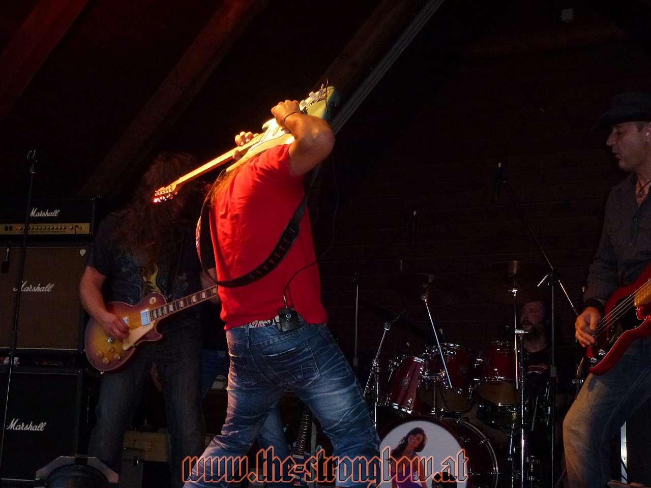 rock-am-camp-2-2012-0081