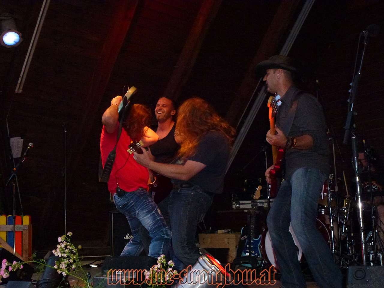 rock-am-camp-2-2012-0082