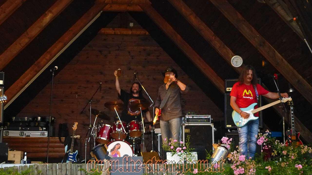rock-am-camp-2-2012-0083