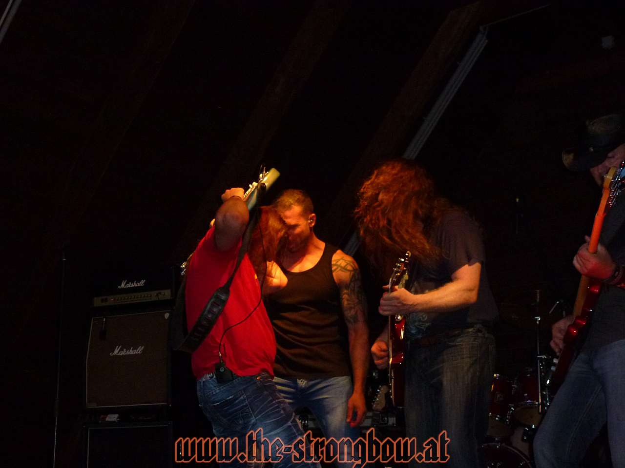 rock-am-camp-2-2012-0084