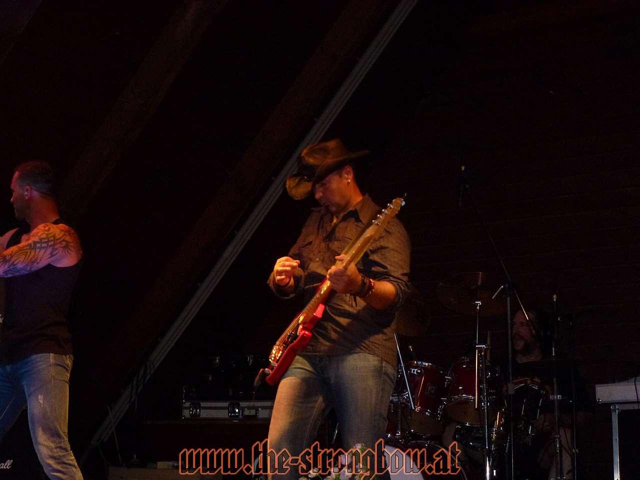 rock-am-camp-2-2012-0086