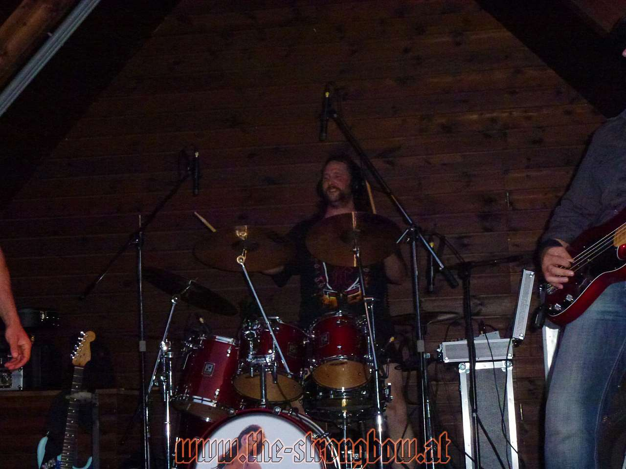 rock-am-camp-2-2012-0087