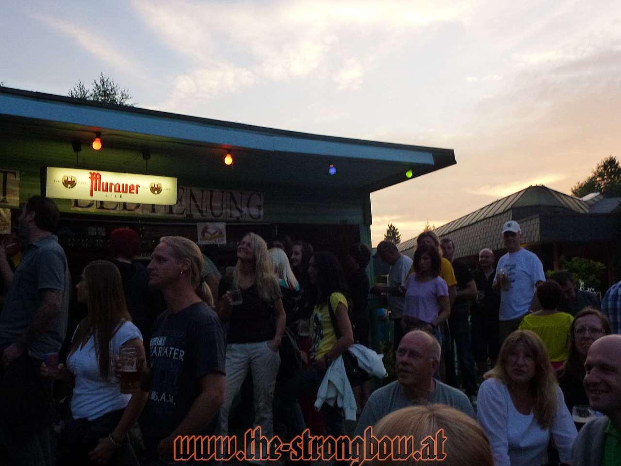 rock-am-camp-2-2012-0090