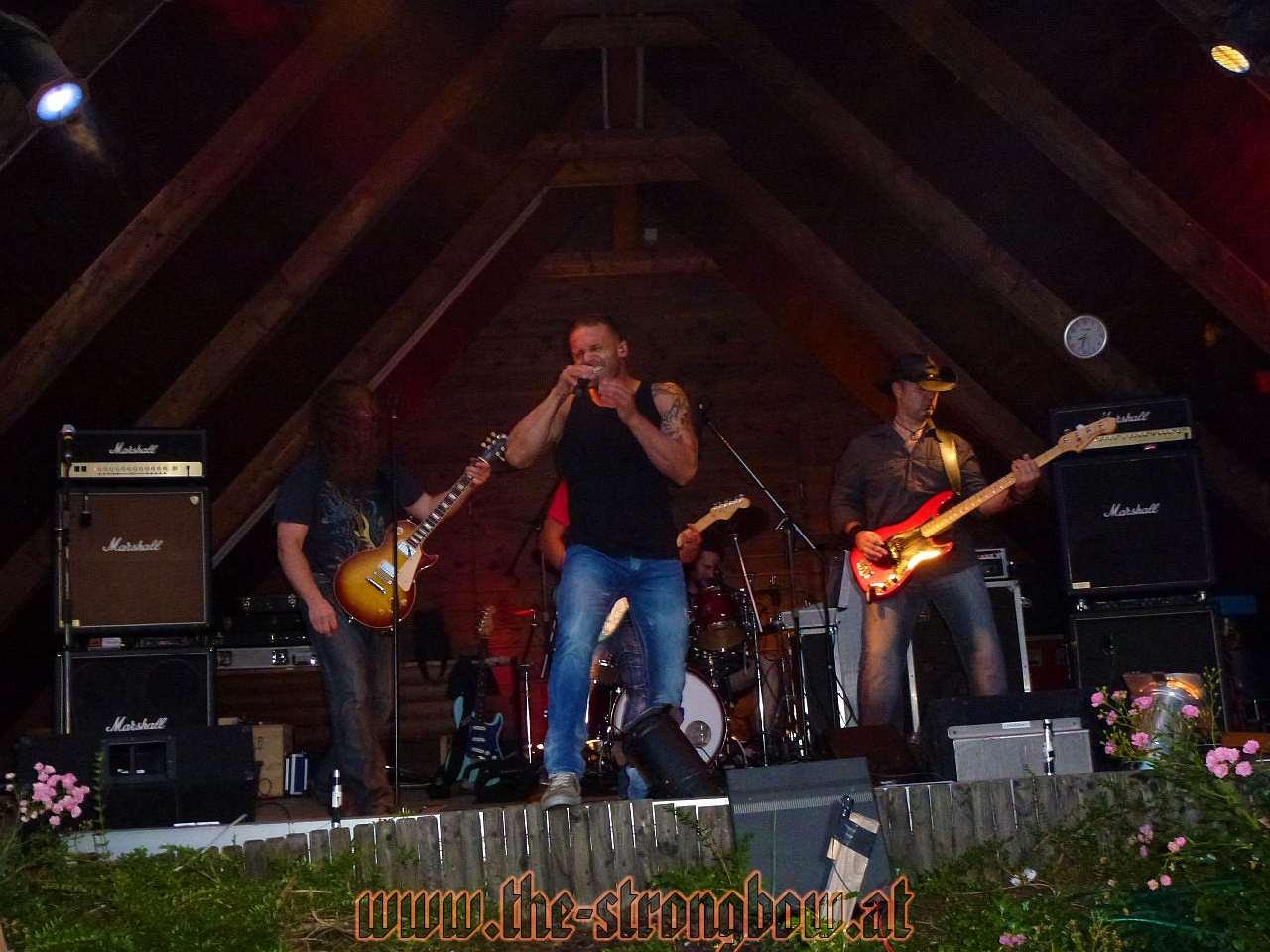 rock-am-camp-2-2012-0091