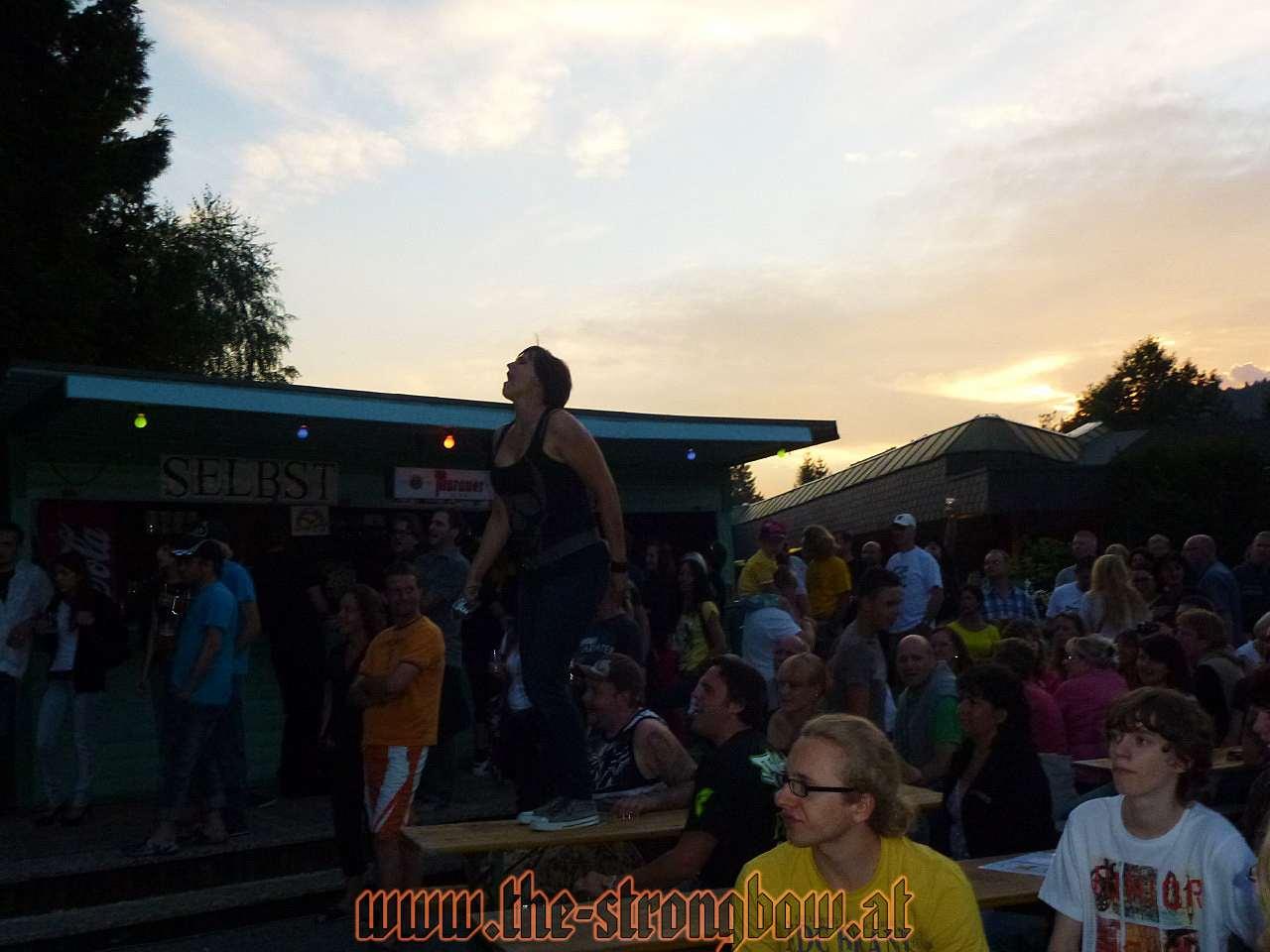 rock-am-camp-2-2012-0094