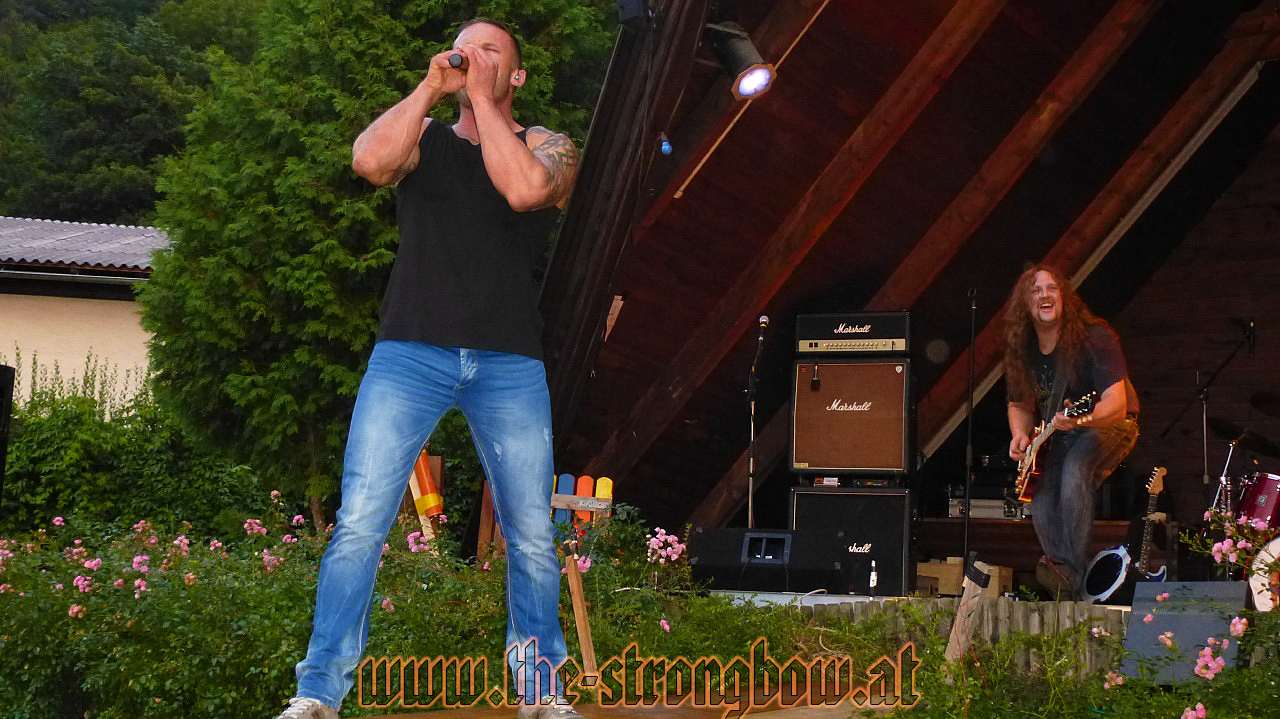 rock-am-camp-2-2012-0097