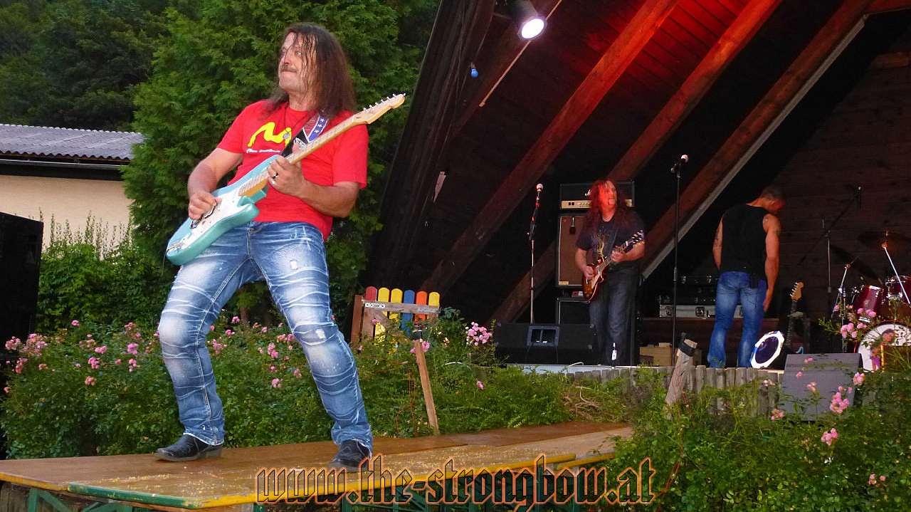 rock-am-camp-2-2012-0100