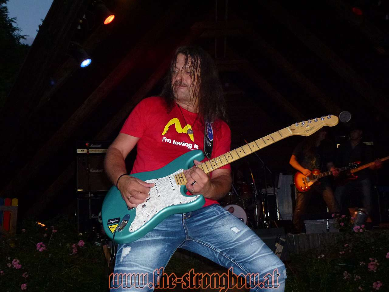 rock-am-camp-2-2012-0106