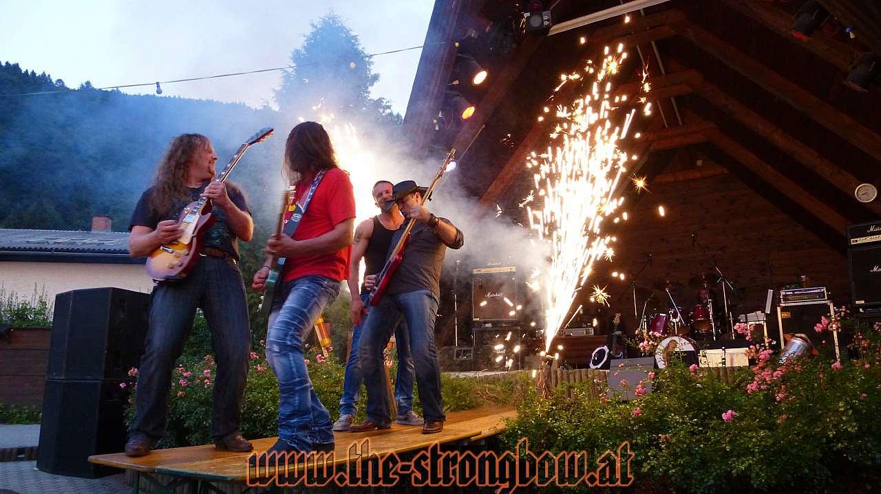 rock-am-camp-2-2012-0109