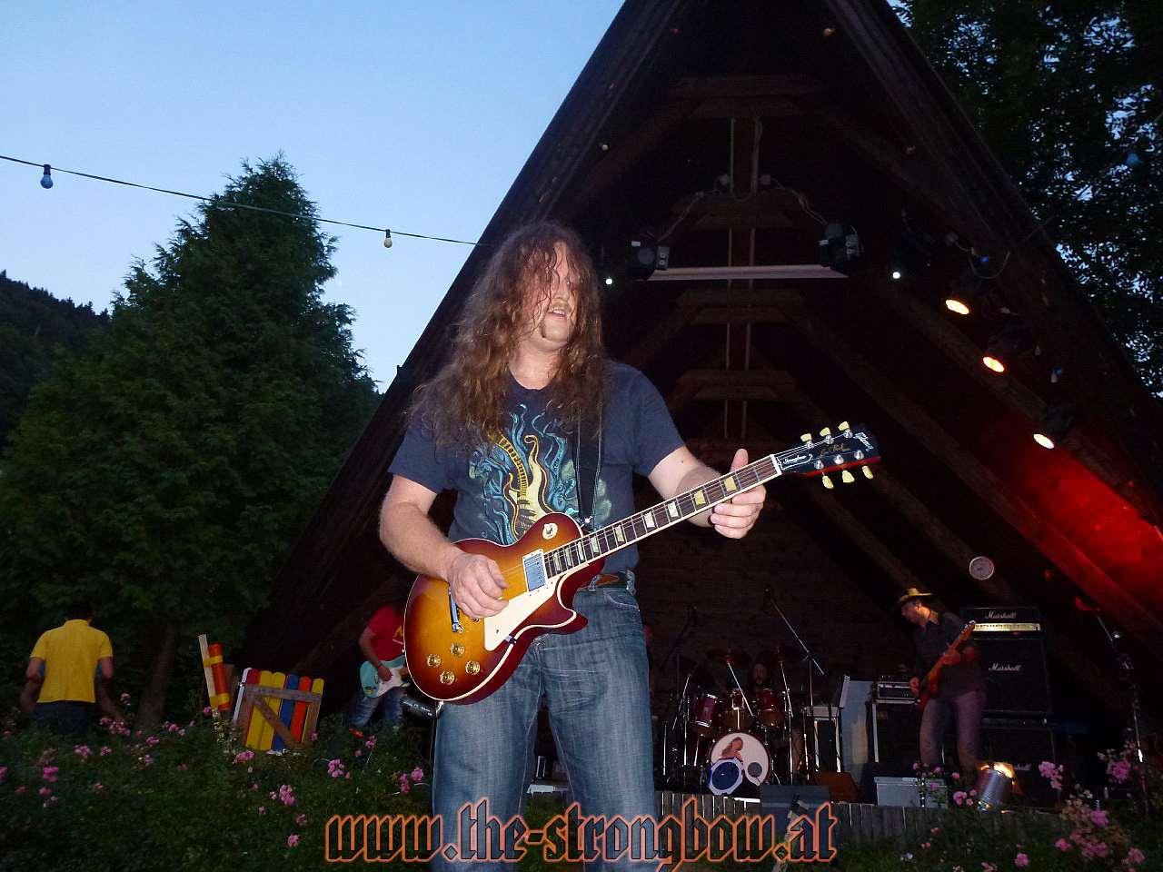 rock-am-camp-2-2012-0111