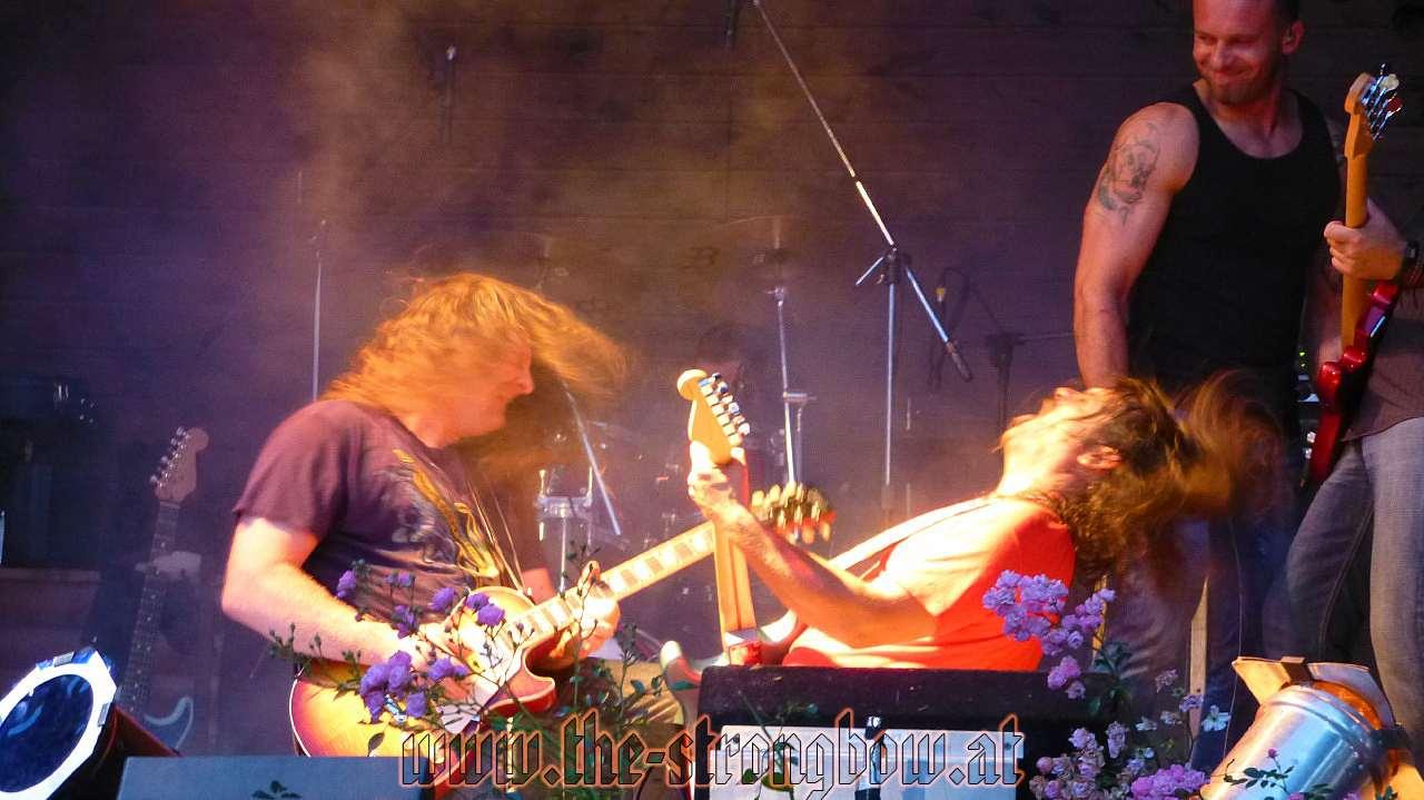 rock-am-camp-2-2012-0113