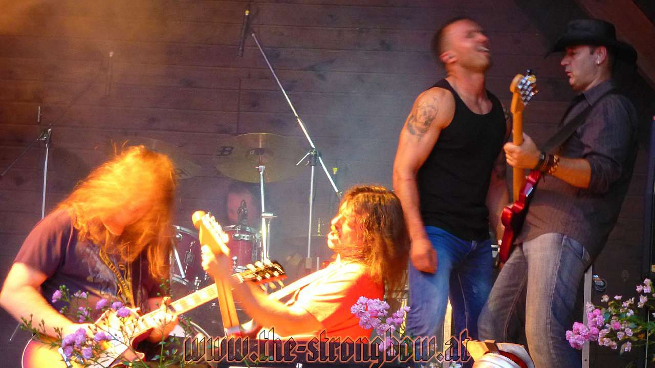 rock-am-camp-2-2012-0114