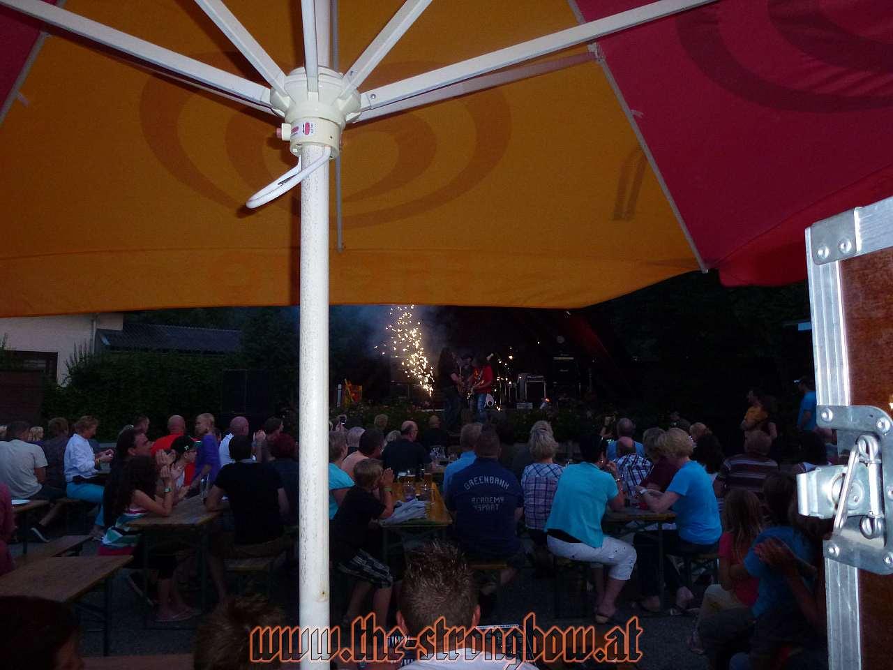 rock-am-camp-2-2012-0115