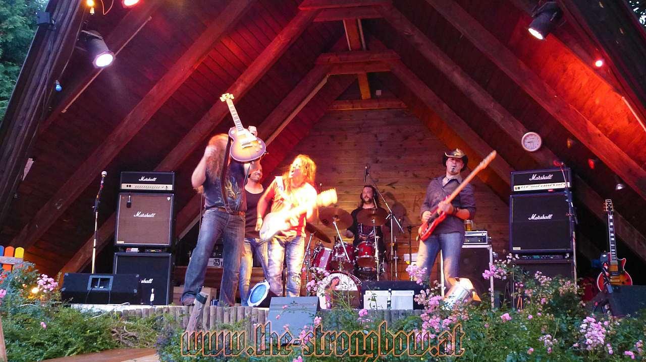 rock-am-camp-2-2012-0116