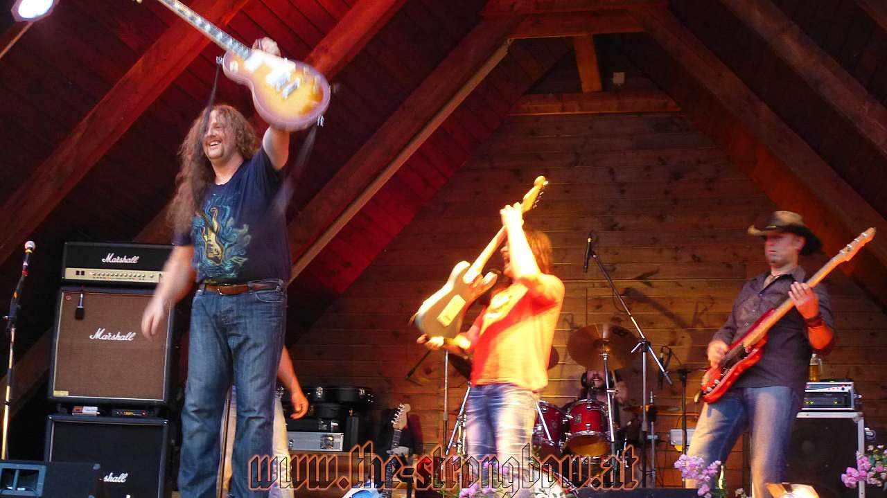 rock-am-camp-2-2012-0117