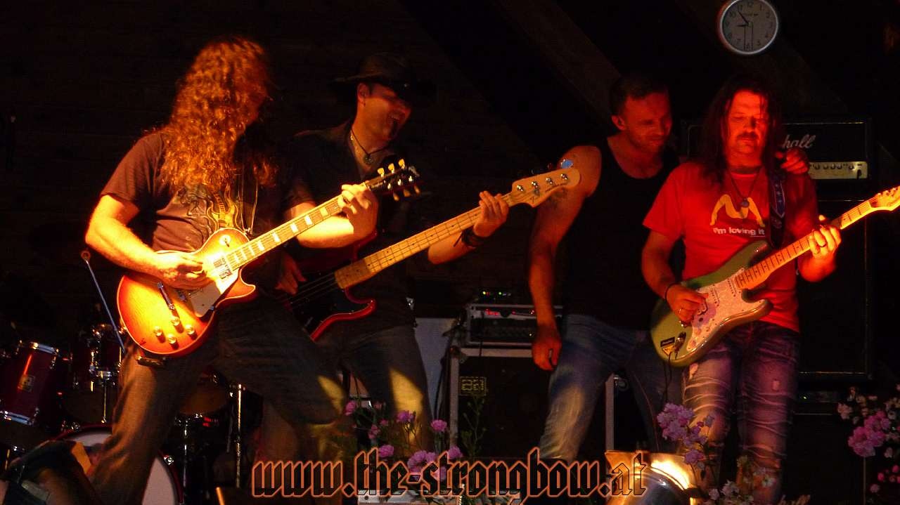 rock-am-camp-2-2012-0122