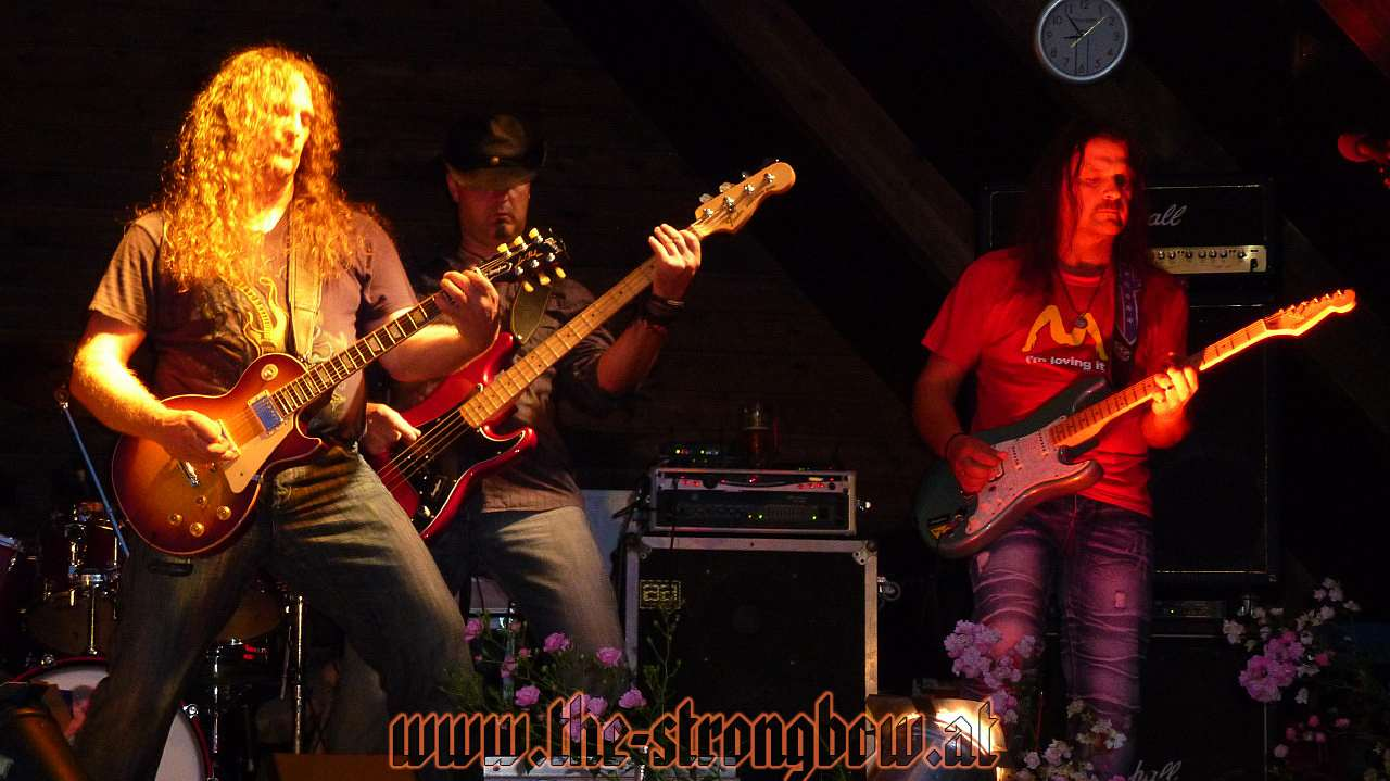 rock-am-camp-2-2012-0123