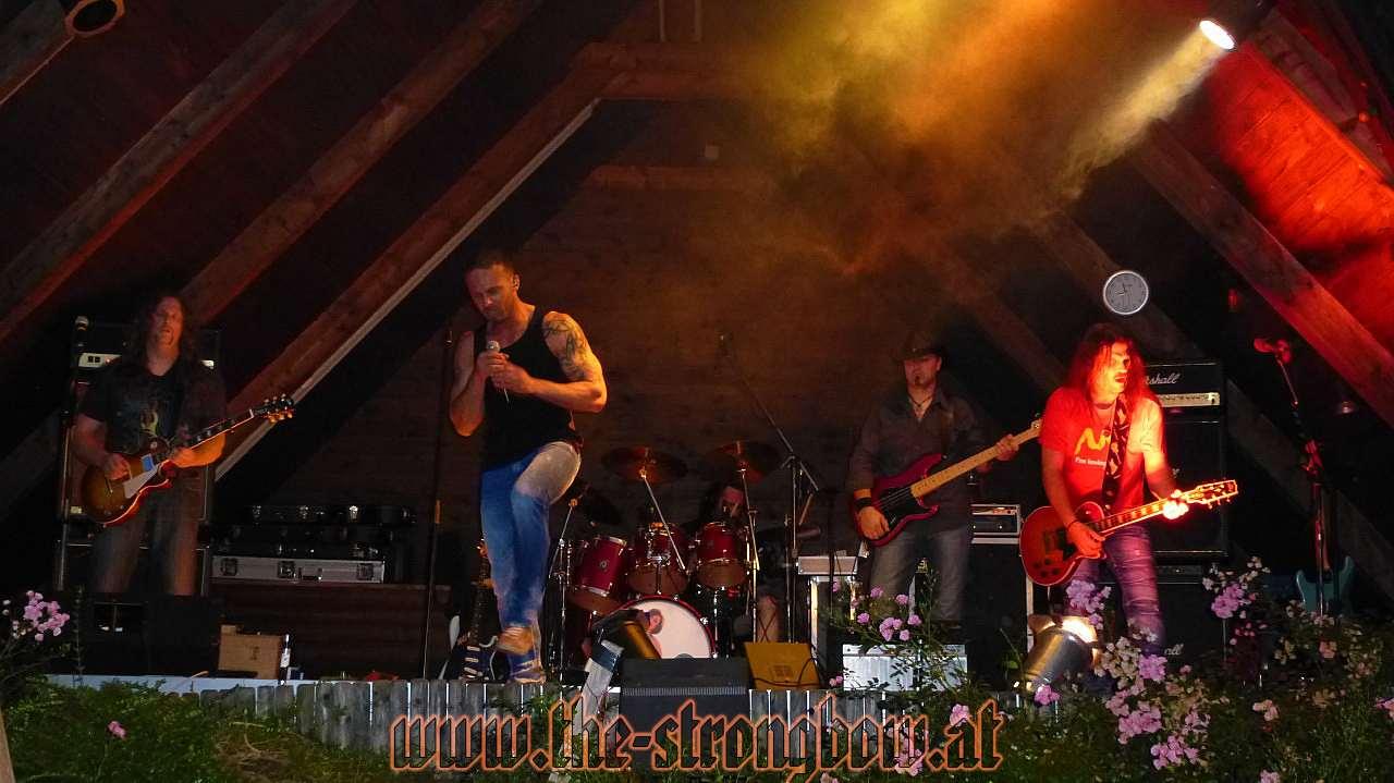 rock-am-camp-2-2012-0124