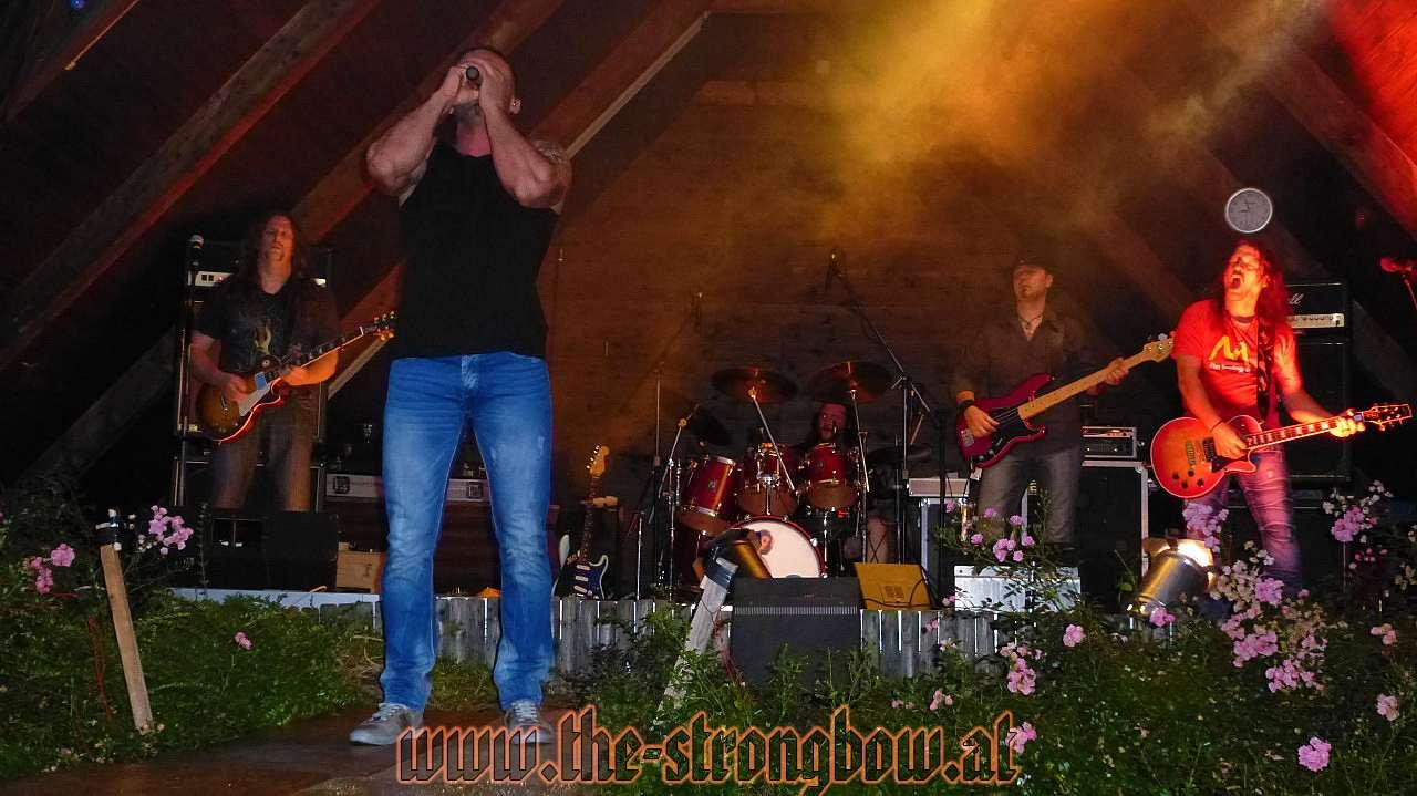 rock-am-camp-2-2012-0125