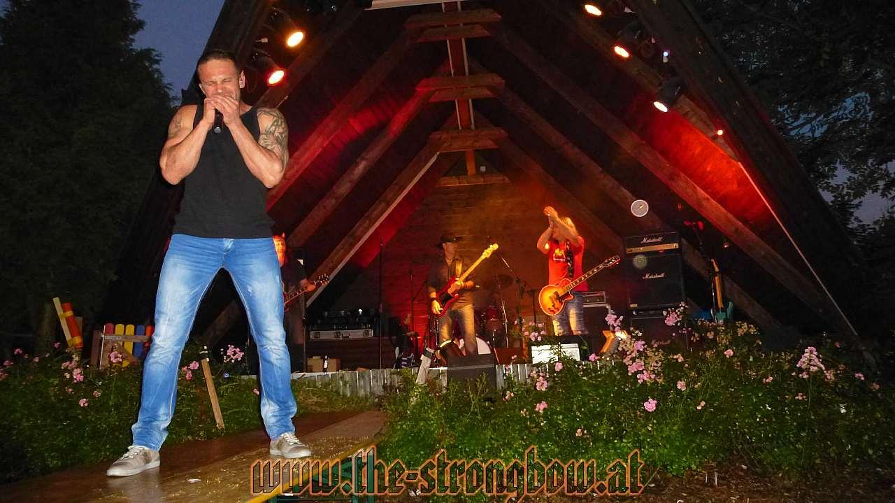 rock-am-camp-2-2012-0128
