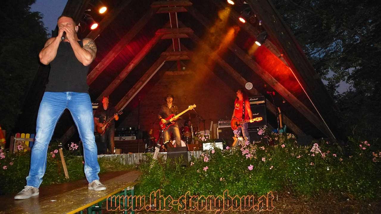 rock-am-camp-2-2012-0129