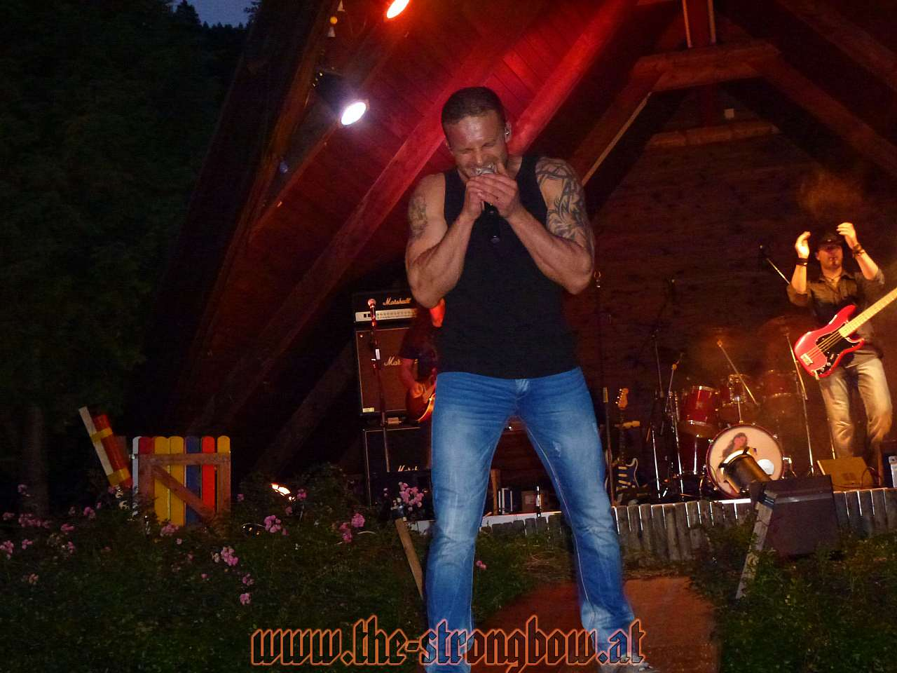 rock-am-camp-2-2012-0135