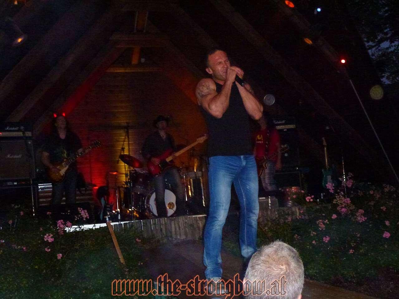 rock-am-camp-2-2012-0136
