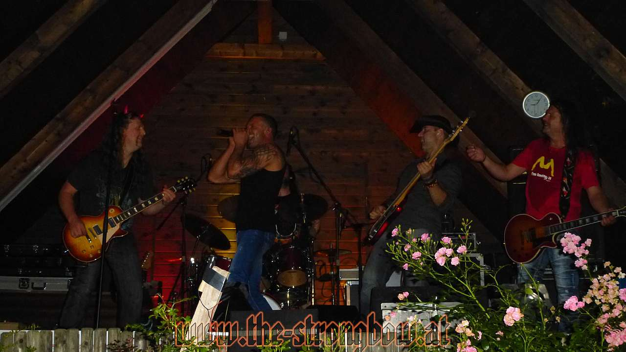 rock-am-camp-2-2012-0142
