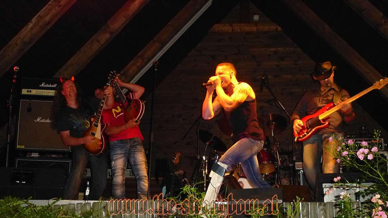 rock-am-camp-2-2012-0144
