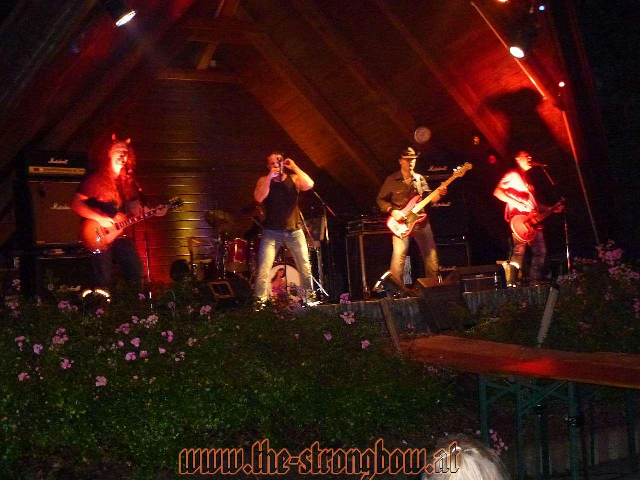 rock-am-camp-2-2012-0145